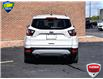 2017 Ford Escape Titanium (Stk: EDC664A) in Waterloo - Image 7 of 19