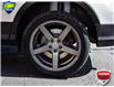 2017 Ford Escape Titanium (Stk: EDC664A) in Waterloo - Image 18 of 19