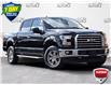2017 Ford F-150 XLT (Stk: FC499A) in Waterloo - Image 1 of 29