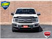 2019 Ford F-150 King Ranch (Stk: FC507A) in Waterloo - Image 4 of 19