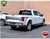 2019 Ford F-150 King Ranch (Stk: FC507A) in Waterloo - Image 6 of 19
