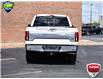 2019 Ford F-150 King Ranch (Stk: FC507A) in Waterloo - Image 7 of 19