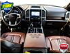 2019 Ford F-150 King Ranch (Stk: FC507A) in Waterloo - Image 11 of 19