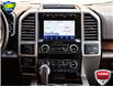 2019 Ford F-150 King Ranch (Stk: FC507A) in Waterloo - Image 12 of 19