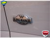 2019 Ford F-150 King Ranch (Stk: FC507A) in Waterloo - Image 16 of 19