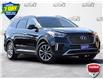 2017 Hyundai Santa Fe XL Limited (Stk: LP1095A) in Waterloo - Image 1 of 21