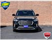 2017 Hyundai Santa Fe XL Limited (Stk: LP1095A) in Waterloo - Image 4 of 21