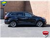 2017 Hyundai Santa Fe XL Limited (Stk: LP1095A) in Waterloo - Image 5 of 21