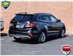 2017 Hyundai Santa Fe XL Limited (Stk: LP1095A) in Waterloo - Image 6 of 21