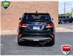 2017 Hyundai Santa Fe XL Limited (Stk: LP1095A) in Waterloo - Image 7 of 21