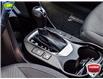 2017 Hyundai Santa Fe XL Limited (Stk: LP1095A) in Waterloo - Image 10 of 21