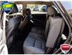 2017 Hyundai Santa Fe XL Limited (Stk: LP1095A) in Waterloo - Image 11 of 21