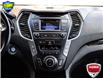 2017 Hyundai Santa Fe XL Limited (Stk: LP1095A) in Waterloo - Image 14 of 21