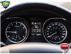 2017 Hyundai Santa Fe XL Limited (Stk: LP1095A) in Waterloo - Image 15 of 21