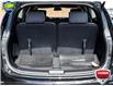 2017 Hyundai Santa Fe XL Limited (Stk: LP1095A) in Waterloo - Image 19 of 21