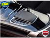 2020 Mercedes-Benz AMG GLC 43 Base (Stk: NC549A) in Waterloo - Image 8 of 18