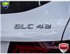 2020 Mercedes-Benz AMG GLC 43 Base (Stk: NC549A) in Waterloo - Image 14 of 18
