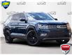 2019 Volkswagen Atlas 3.6 FSI Execline (Stk: NC736A) in Waterloo - Image 1 of 21