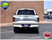2016 Ford F-150 Platinum (Stk: FC450AX) in Waterloo - Image 7 of 20