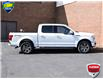 2020 Ford F-150 Lariat (Stk: LP1151) in Waterloo - Image 5 of 20