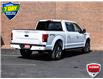2020 Ford F-150 Lariat (Stk: LP1151) in Waterloo - Image 6 of 20