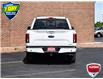 2020 Ford F-150 Lariat (Stk: LP1151) in Waterloo - Image 7 of 20