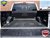 2020 Ford F-150 Lariat (Stk: LP1151) in Waterloo - Image 18 of 20