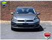 2017 Volkswagen Golf 1.8 TSI Trendline (Stk: BSC779A) in Waterloo - Image 4 of 19