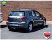 2017 Volkswagen Golf 1.8 TSI Trendline (Stk: BSC779A) in Waterloo - Image 6 of 19