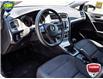 2017 Volkswagen Golf 1.8 TSI Trendline (Stk: BSC779A) in Waterloo - Image 10 of 19