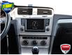 2017 Volkswagen Golf 1.8 TSI Trendline (Stk: BSC779A) in Waterloo - Image 13 of 19