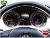 2017 Volkswagen Golf 1.8 TSI Trendline (Stk: BSC779A) in Waterloo - Image 14 of 19