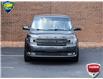 2017 Ford Flex Limited (Stk: MC649B) in Waterloo - Image 4 of 29