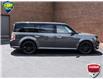 2017 Ford Flex Limited (Stk: MC649B) in Waterloo - Image 5 of 29