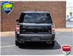 2017 Ford Flex Limited (Stk: MC649B) in Waterloo - Image 7 of 29
