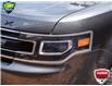 2017 Ford Flex Limited (Stk: MC649B) in Waterloo - Image 9 of 29