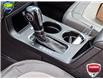 2017 Ford Flex Limited (Stk: MC649B) in Waterloo - Image 10 of 29