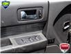 2017 Ford Flex Limited (Stk: MC649B) in Waterloo - Image 11 of 29