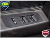 2017 Ford Flex Limited (Stk: MC649B) in Waterloo - Image 12 of 29