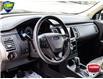 2017 Ford Flex Limited (Stk: MC649B) in Waterloo - Image 13 of 29