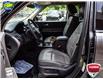 2017 Ford Flex Limited (Stk: MC649B) in Waterloo - Image 14 of 29