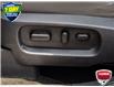 2017 Ford Flex Limited (Stk: MC649B) in Waterloo - Image 15 of 29