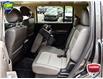 2017 Ford Flex Limited (Stk: MC649B) in Waterloo - Image 16 of 29
