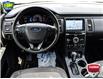 2017 Ford Flex Limited (Stk: MC649B) in Waterloo - Image 17 of 29