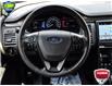 2017 Ford Flex Limited (Stk: MC649B) in Waterloo - Image 18 of 29