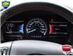 2017 Ford Flex Limited (Stk: MC649B) in Waterloo - Image 19 of 29