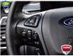 2017 Ford Flex Limited (Stk: MC649B) in Waterloo - Image 20 of 29