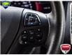 2017 Ford Flex Limited (Stk: MC649B) in Waterloo - Image 21 of 29