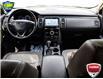2017 Ford Flex Limited (Stk: MC649B) in Waterloo - Image 22 of 29