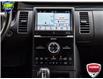 2017 Ford Flex Limited (Stk: MC649B) in Waterloo - Image 23 of 29